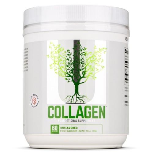 Колаген на прах Тип 1 и 3
