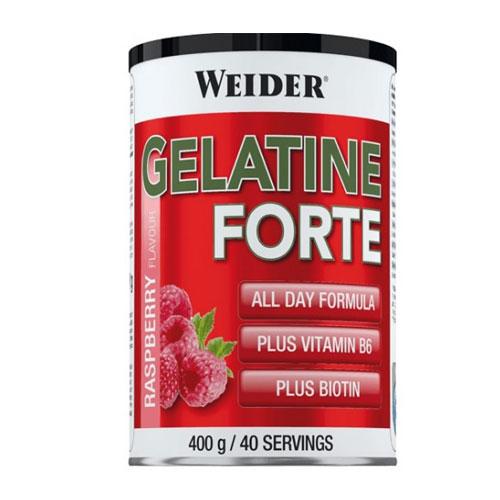 Желатин Форте на прах за кости и стави