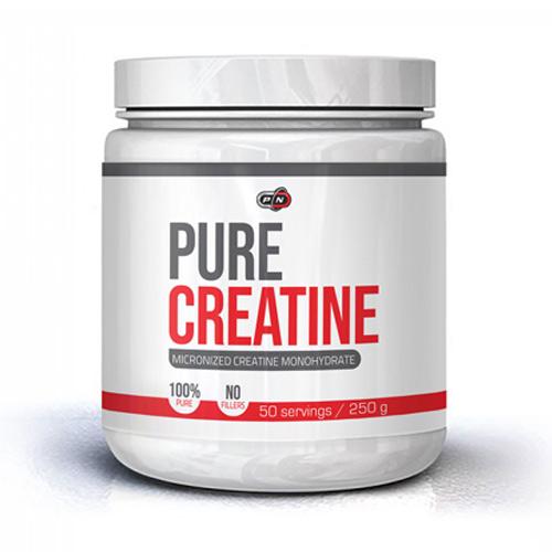 Pure Nutrition Pure Creatine