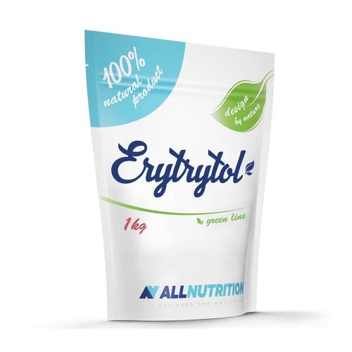 Allnutrition Erythritol