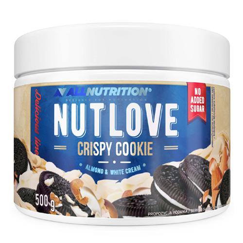 Allnutrition Nutlove 500 g
