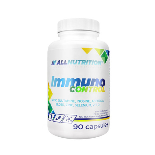 Allnutrition Immuno Control 90 Caps