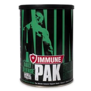 Animal Immune Pak цена