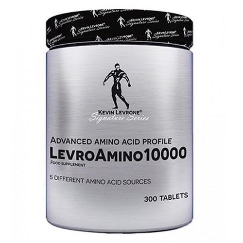 Kevin Levrone Levro Amino 10000