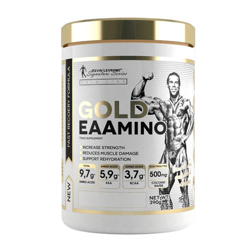 Kevin Levrone Gold Line EAAMINO