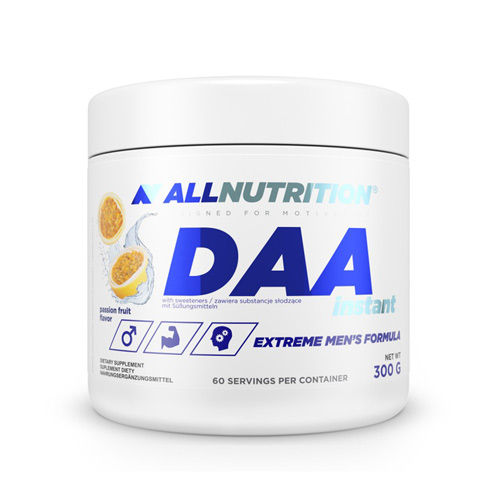 Allnutrition DAA 300 g