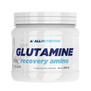 Allnutrition Glutamine Recovery Amino цена