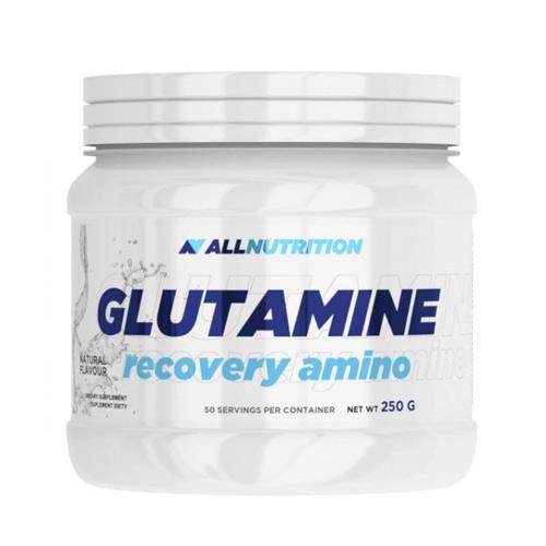 Allnutrition Glutamine Recovery Amino