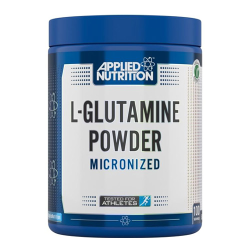 Applied Nutrition L-Glutamine Powder