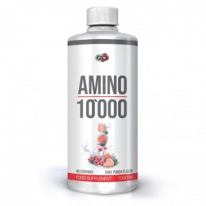 Pure Nutrition Amino 10000