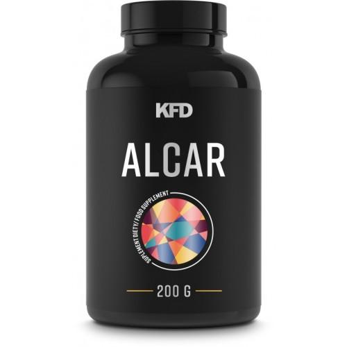 KFD Alcar