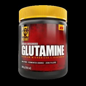 Mutant Glutamine цена