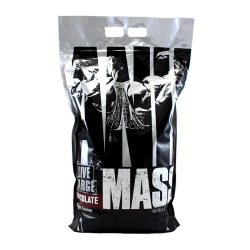 Universal Nutrition Animal Mass