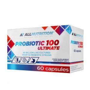Allnutrition Probiotic100 Ultimate