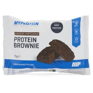 Myprotein High Protein Brownie