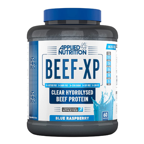 Applied Nutrition Beef-XP