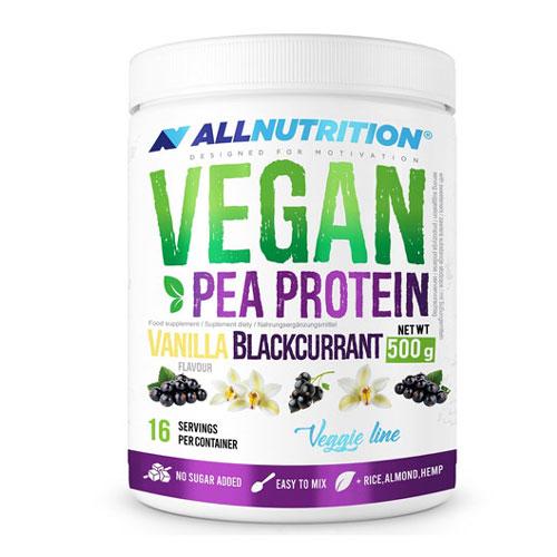 AllNutrition Pea Protein