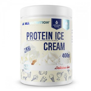 AllNutrition Protein Ice Cream 400 g