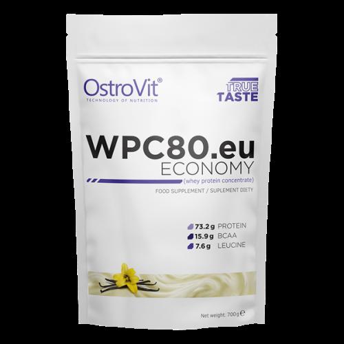 OstroVit Economy WPC80.eu