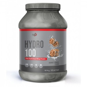 Pure Nutrition Hydro 100