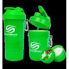 Използвайте качествен Протеин Original neon green за покачване на мускулна маса.Мнения и отзиви