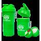 Препоръчани протеини и мнения за Original neon green