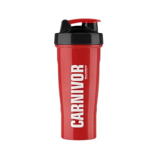 Shaker Carnivor Musclemeds