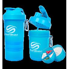Използвайте качествен Протеин Original neon blue за покачване на мускулна маса.Мнения и отзиви