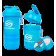 Препоръчани протеини и мнения за Original neon blue