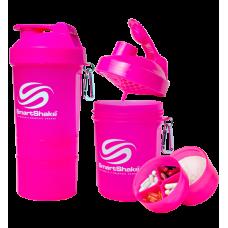 Най-добра Цена и начин на прием на протеина Original neon pink
