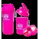 Препоръчани протеини и мнения за Original neon pink