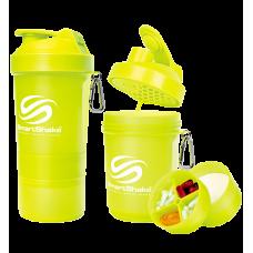 Най-добра Цена и начин на прием на протеина Original new neon yellow