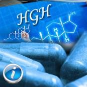 Стимулатори хормона на растежа