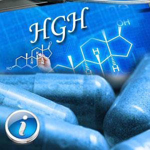fitness dobavki Стимулатори хормона на растежа