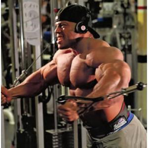 fitness dobavki Азотни бустери