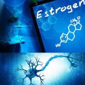 Естроген блокери