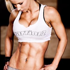 fitness dobavki Термогенни Фетбърнъри