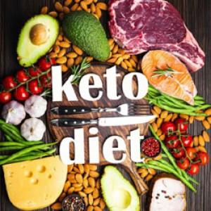 fitness dobavki Кето диета