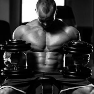 fitness dobavki Креатинова матрица