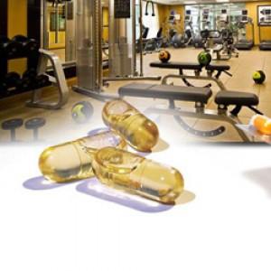 fitness dobavki Л карнитин таблетки