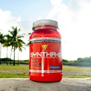 fitness dobavki Протеинови Матрици