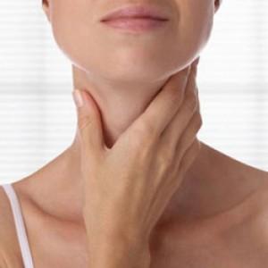 fitness dobavki Щитовидна жлеза