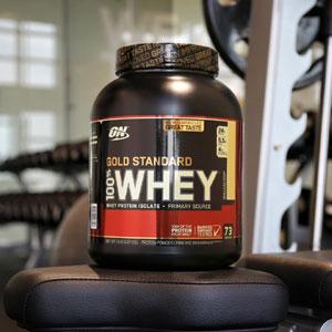 fitness dobavki Суроватъчен протеин