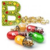 Витамин Б комплекс