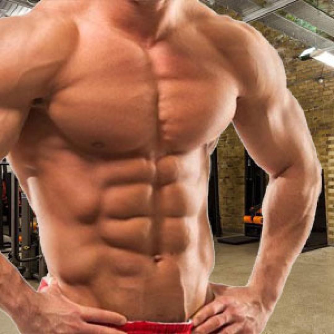 fitness dobavki ZMA