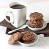 Кафе с Бисквитка