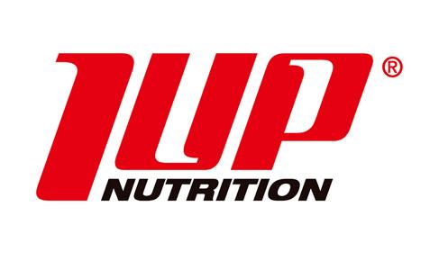 1UP Natural Vegan BCAA + Glutamine - Веган Аминокиселини за възстановяване