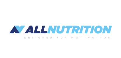 Allnutrition L-Carnitine Fit Body 800 mg 120 Caps
