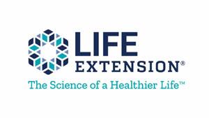 Life Extension Pea Discomfort Relief