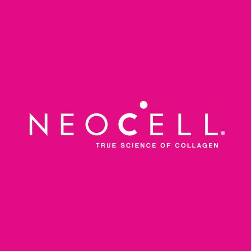 NeoCell Super Collagen + C & Biotin - Колаген